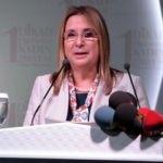 Ruhsar Pekcan: Türkiye ambargodan muaf