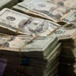 Suudi Arabistan duyurdu: 866,6 milyon dolarlık...