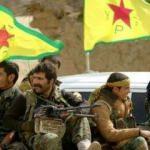 Türkiye'nin operasyonu sonrası YPG'den yeni hamle!