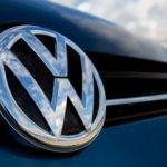 Volkswagen indirimli fiyatlarını açıkladı