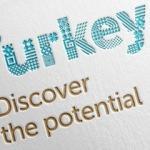 Türkiye İhracatta Öne Çıktığı Veriler Hazırlandı