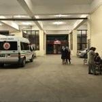 Kahramanmaraş'ta kendisinden haber alınamayan kızın cesedi bulundu