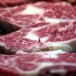Bakan'dan kırmızı et açıklaması: İhtiyacımız yok