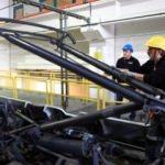 Türk mühendisler 7200 avroluk parçayı 6 bin TL'ye üretti