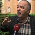 İstanbul için çok kritik uyarı: Jöleye dönecek