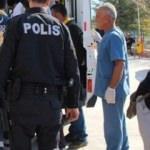 Konya'da feci ölüm! 1 yaşındaki bebek...