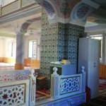Trabzon'da camide akılalmaz olay!