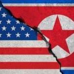 Kuzey Kore, ABD ile yapacağı görüşmeyi iptal etti!