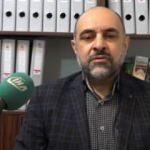 İranlı akademisyen: ABD artık eski ABD değil!