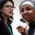 ABD seçimlerinde zafer 'Müslüman Kadınların'