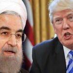 ABD'den Türkiye açıklaması: Siz muaf olacaksınız