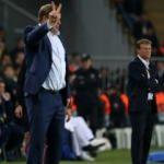 Anderlecht'in hocası: Tesadüf olamaz...