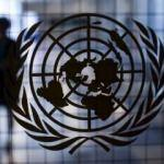 En az 23 kişi ölmüştü! BM acil çağrı yaptı