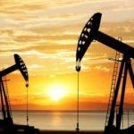 Petrol, kayıplarını altıncı güne taşıdı