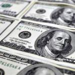 FED kararı sonrası dolar yükselişe geçti