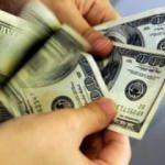 Dolar ve faizdeki düşüşle ilgili kritik tespitler