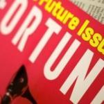 Dünyanın en ünlü dergisi 150 milyon dolara satıldı