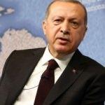 Erdoğan yetkiyi verdi! Böylesi görülmedi...