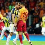 Fenerbahçe o görüntüleri paylaştı!