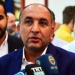 Fenerbahçe'den G.Saray'a bombardıman!