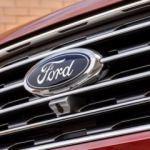 Ford indirimli fiyatlarını açıkladı