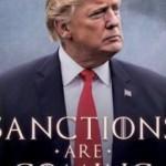 Game of Thrones'un yapımcısından Trump'a tepki