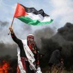 Gazze için çözüm arayışları sürüyor!