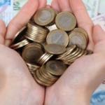 2019 İşsizlik maaşı ne kadar olacak? Yeni yıl işsizlik maaşı zam oranları...