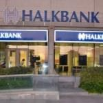 Halkbank hisselerinde hareketlilik