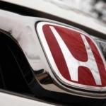 Türkiye'den yeni Honda hamlesi geliyor