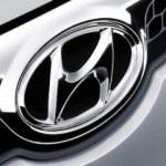 Hyundai ÖTV ve KDV indirimli fiyatlarını açıkladı