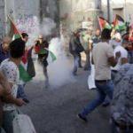 İsrail Filistinlilere idam cezasını tartışıyor!