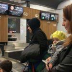 İstanbul Havalimanı'ndan o ülkeye ilk sefer