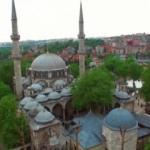 İstanbul ilçesine piyango vurdu! Fiyatlar uçtu...