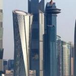 Katar Emiri'nden kıriitk açıklama!
