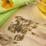 Kimyonun faydaları nelerdir? Kimyon çayı nasıl yapılır?