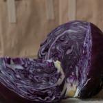 Kırmızı lahananın bilinmeyen faydaları