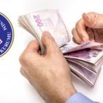 KYK burs ve kredi maaşları ne zaman hesaplarda olacak? (2018 - 2019)