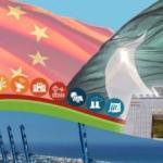 Pakistan Türkiye'yi CPEC'e resmen davet etti