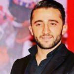 Şampiyon motosikletçi kazada hayatını kaybetti!
