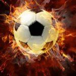 Schalke - G.Saray maçı hangi kanalda? Açıklandı
