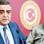 Tanrıkulu: HDP'yle ittifak yapacağız