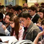 Türkiye gençlik araştırmasında şaşırtan sonuçlar