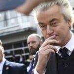 Türkler İslam düşmanı Wilders için harekete geçti!