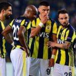 Valbuena haftanın 11'ine seçildi