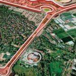 Vietnam, Formula 1'e ev sahipliği yapacak
