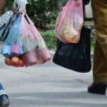 13 milyarlık poşet temizliği
