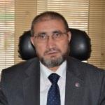 Diyanet-Sen'den Diyanet İşleri Başkanı Erbaş'a destek