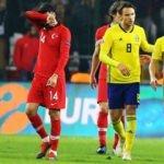 İsveç basınından Türkiye yorumu!