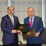 NKÜ ve İŞKUR arasında iş birliği protokolü imzalandı